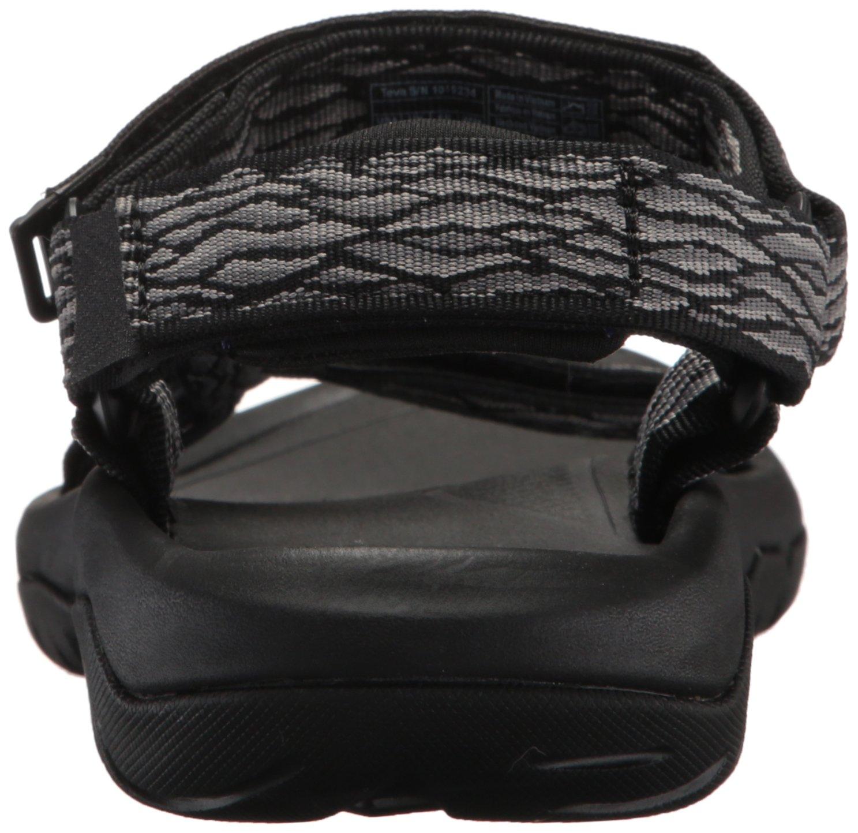 4cbbed967e2 Teva Men s M Hurricane Xlt2 Sport Sandal - 1019234   Sport Sandals   Slides    Clothing