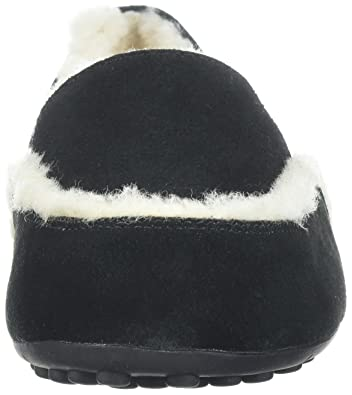 ugg slippers women hailey nz