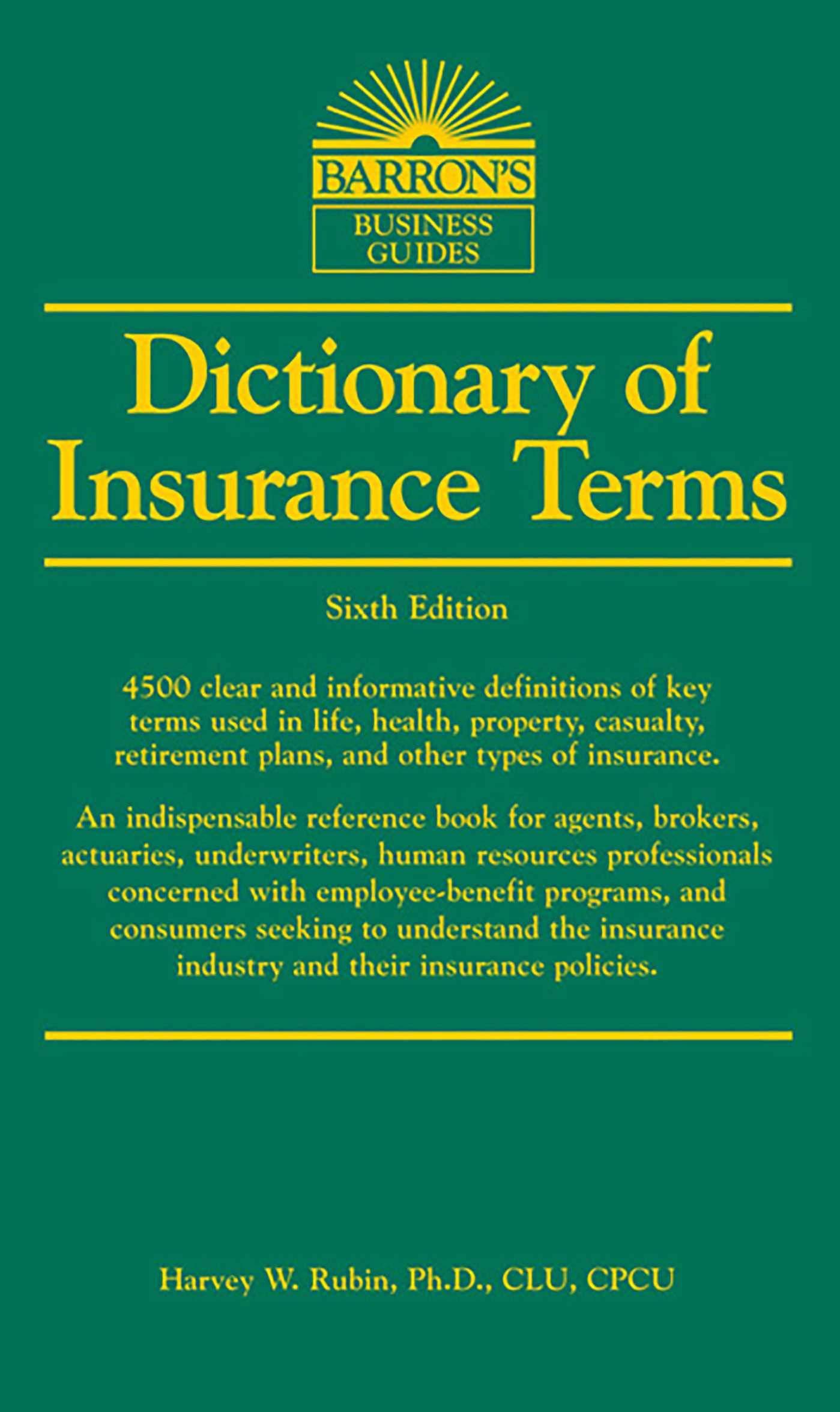 the insurance fact book 2015 ebook