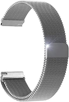 Vastar Fitbit Blaze Accessory Band