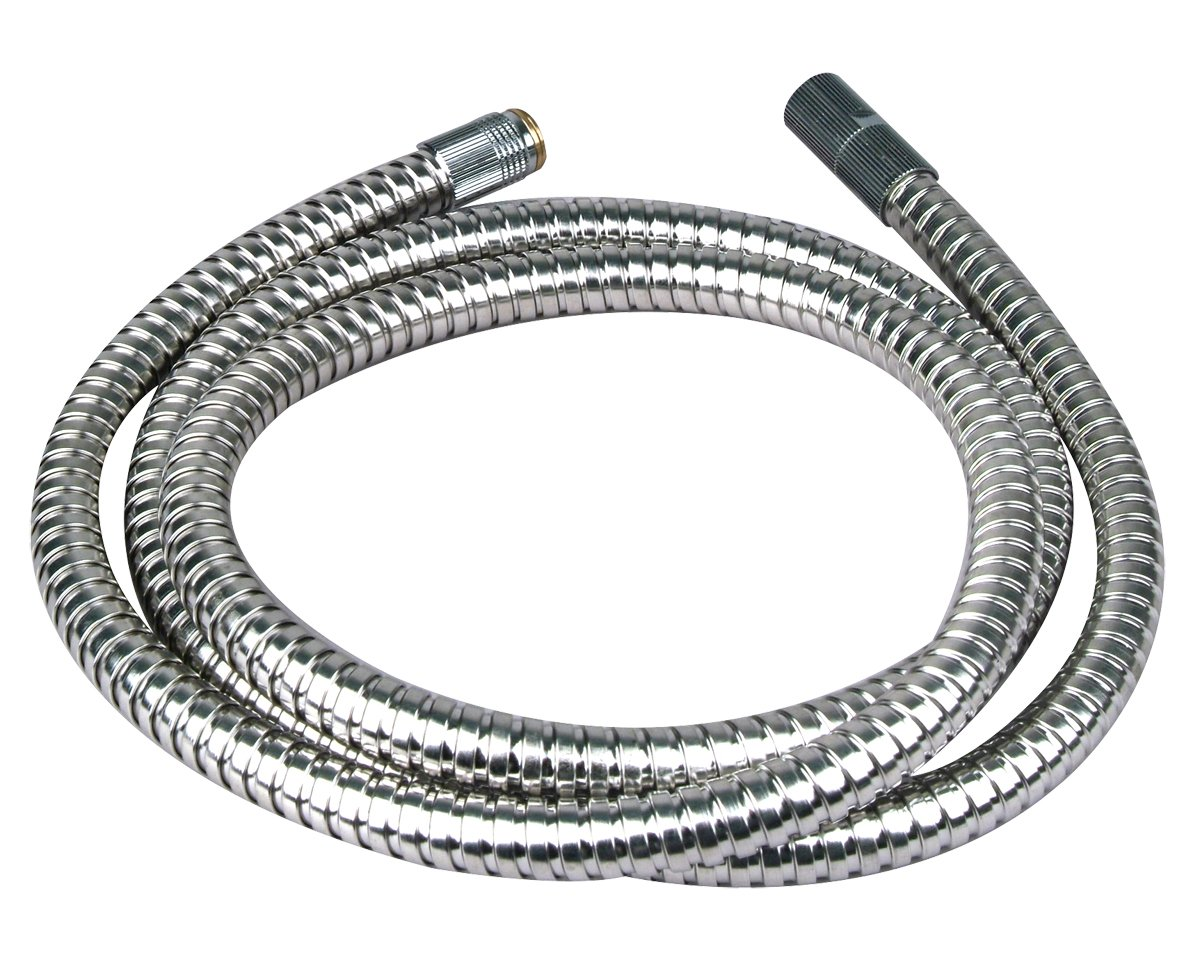 BrassCraft Pull-Out Spout Replacement Hose, 5-Feet