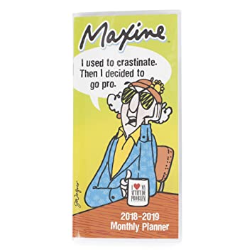 Maxine dating service 1974