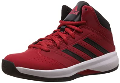 adidas basketball shoes size 6