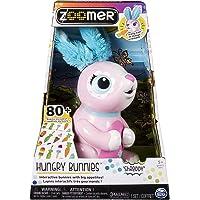 Zoomer Hungry Bunnies