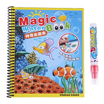 Cuaderno de dibujo infantil para niños de pizarra educativa ...