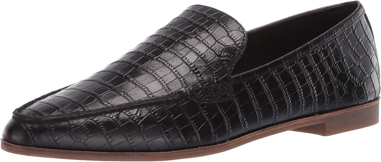 Oklahoma Popular City Mall Lucky Brand Women's Bejaz Loafer Flat