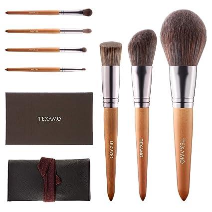 TEXAMO  product image 9