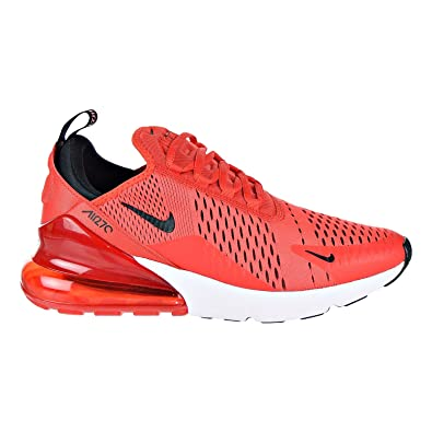 red air max mens