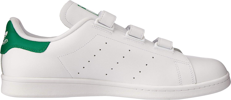 Adidas Matchcourt Remix Homme Core Black/Footwear White