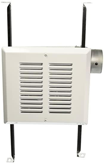 Air King FRAS50 Fire Rated Exhaust Bath Fan with 50 CFM and 3 0. Air King FRAS50 Fire Rated Exhaust Bath Fan with 50 CFM and 3 0