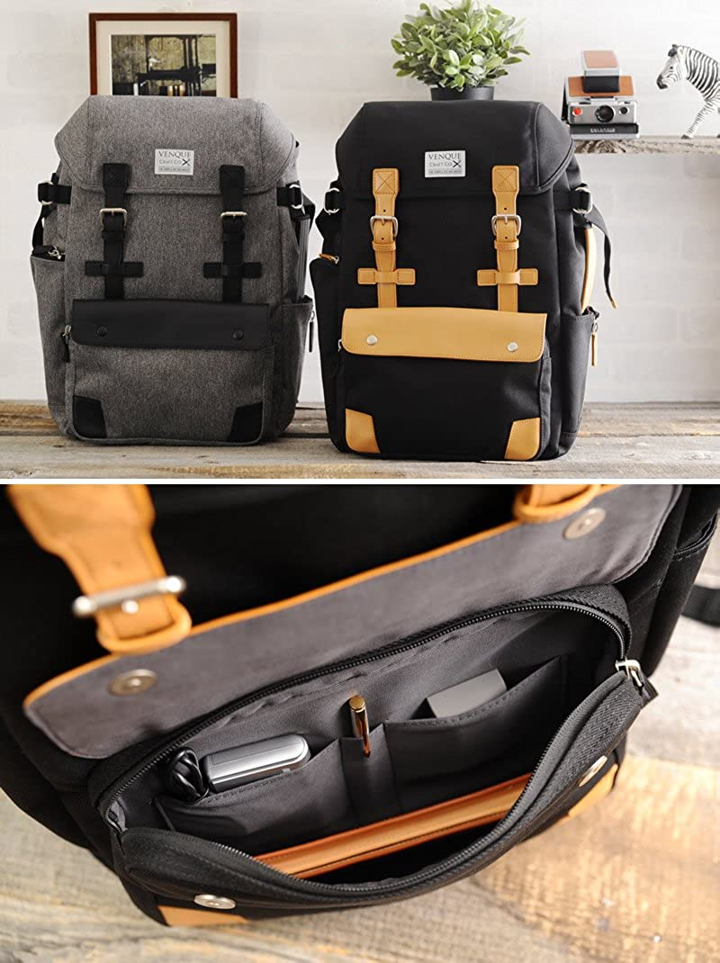 Color : ArmyGreen RABILTY Mens Canvas Shoulder Bags Messenger Camera Bag Travel Bag Man Purse Crossbody Bags for Work Business