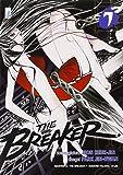 The Breaker: 7