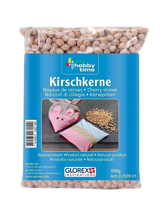 €7,47//kg 400 gr Kirschkerne für Kirschkernkissen Wärmekissen Kerne Kissen!