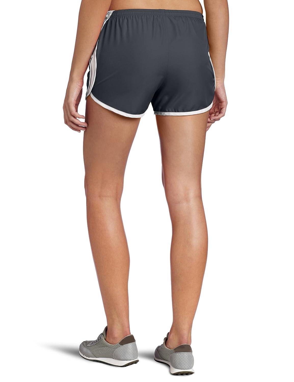 134966e61bcb Champion Women s Sport Short II at Amazon Women s Clothing store  Athletic  Shorts