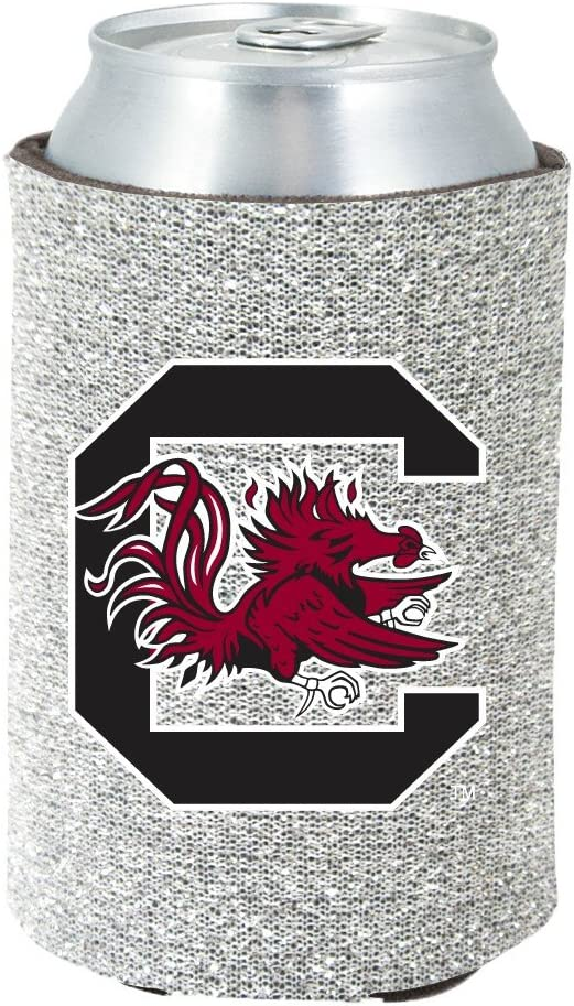 One Size Team Color Jarden Sports Licensing NCAA South Carolina Fighting Gamecocks Tailgate Kit