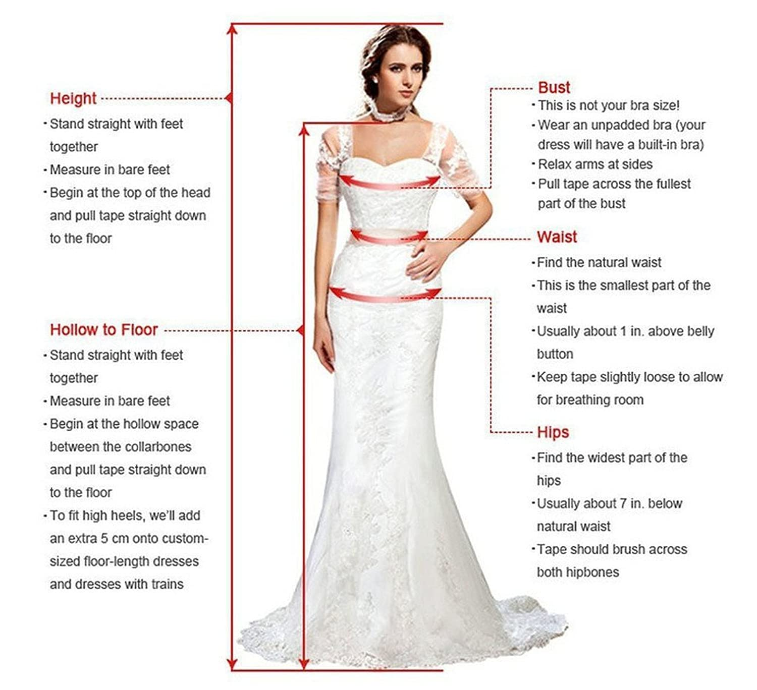 Sogala 2017 Sexy V Neck Lace Wedding Dresses For Bride With Sash Cap Sleeves Court Train At Amazon Womens Clothing Store