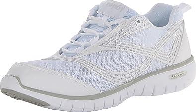 Propet Women's Travelite Walking Shoe