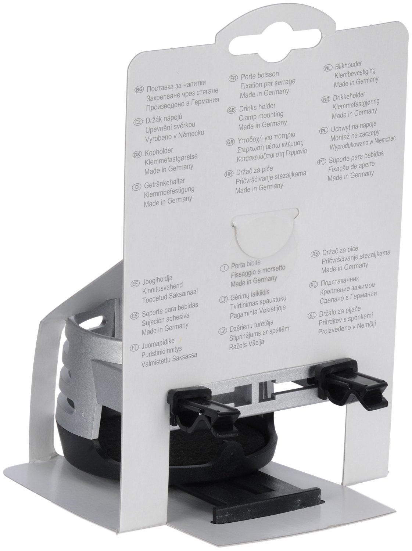 HR-imotion Porte-gobelet
