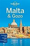 Malta & Gozo. Volume 6