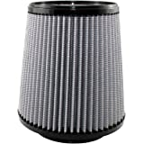 aFe Power 21-90037 Universal Clamp-on Filter