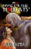 Home for the Holidays (Details Series Book 2)