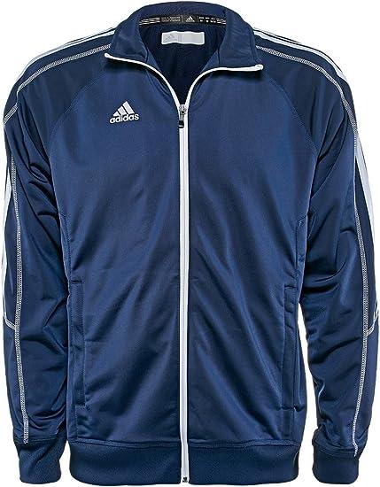 Veste Adidas Climalite Homme L