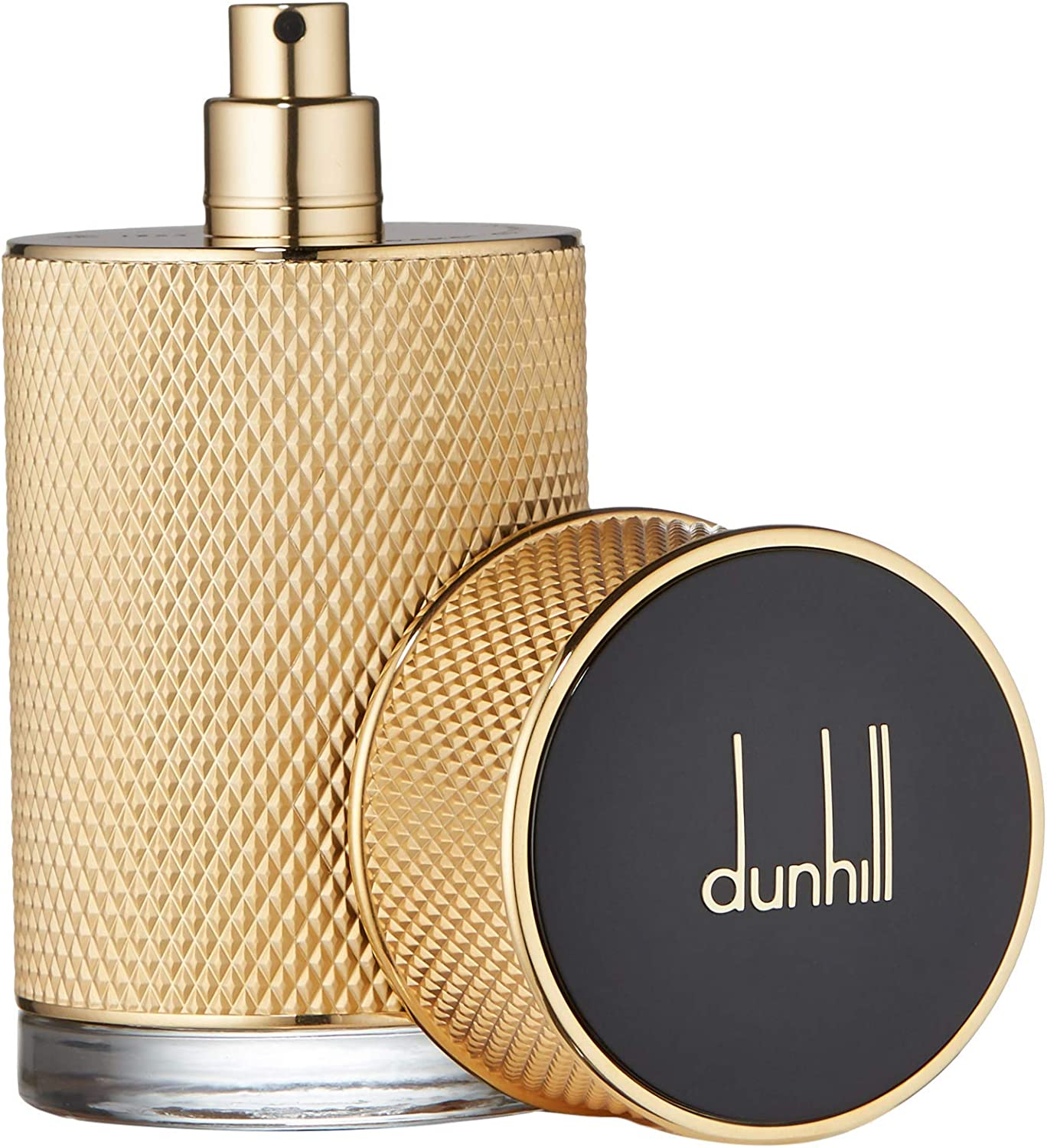 Dunhill Icon Absolute Eau de Parfum
