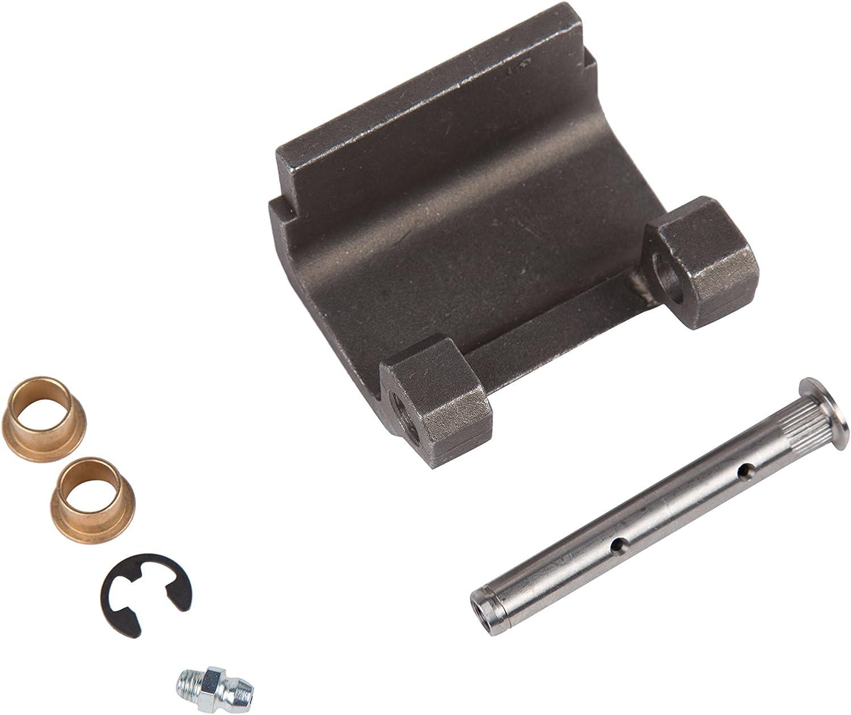 00-06 Mercedes W220 S500 S55 AMG Rear Left Door Lock Latch Actuator 2207306735