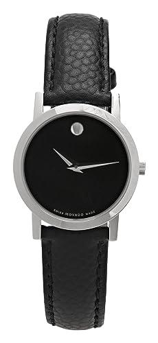 Movado 606087 0606087 - Reloj