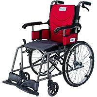 Bion iLight Wheelchair