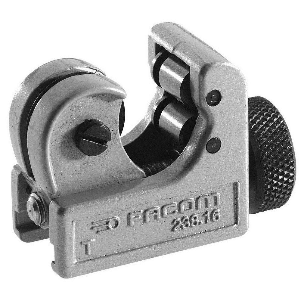 Facom-238B.16 Mini Coupe-Tube pour le Cuivre 16 Mm