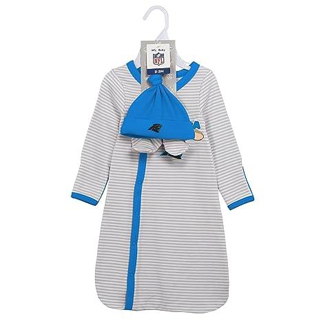 4189a2c76 Amazon.com   Outerstuff NFL Unisex-Child Gown