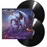 Heroes of Mighty Magic [Vinyl LP]