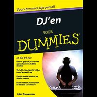 DJ'en voor Dummies