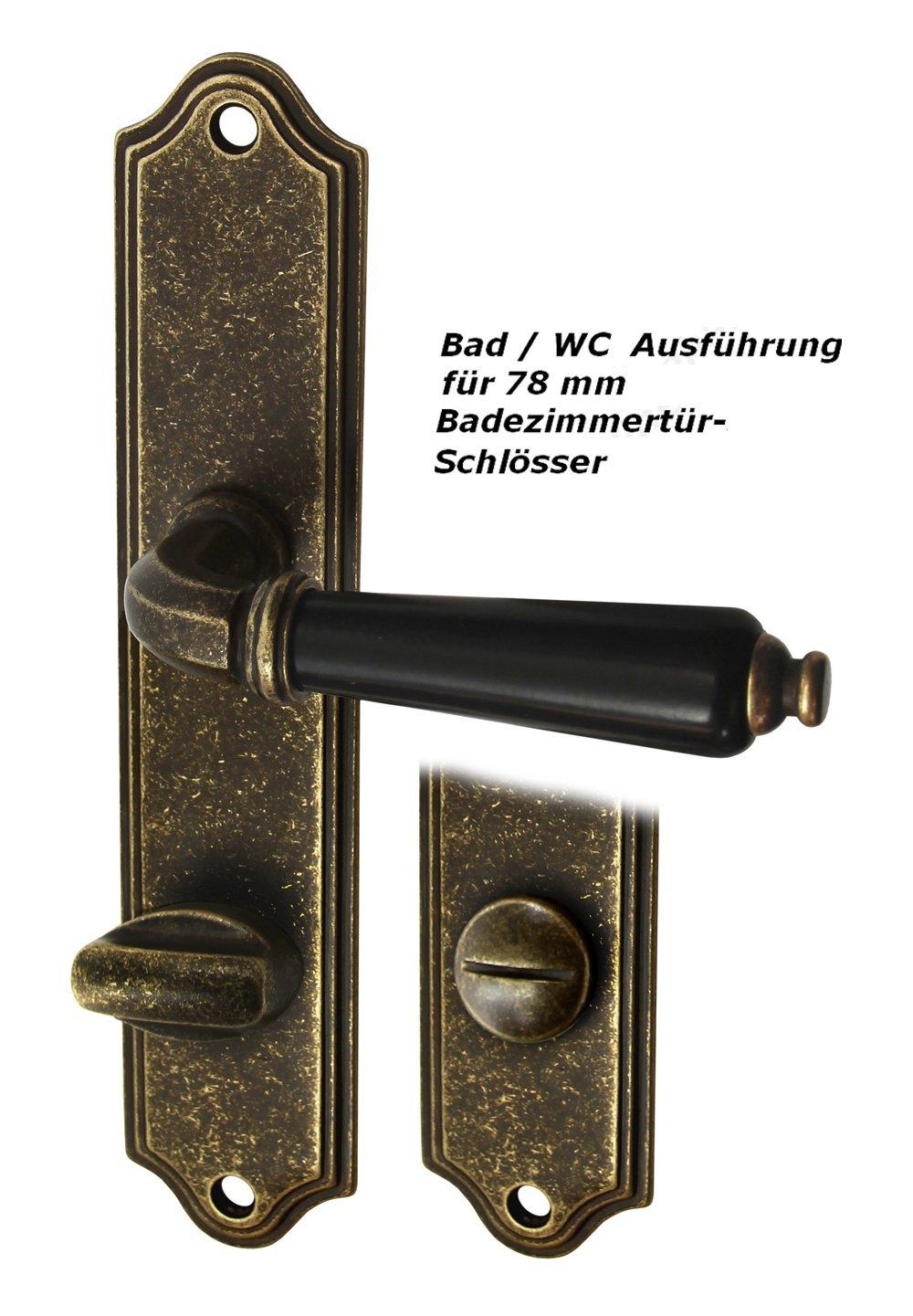 M8 x 90 Schlossschrauben mit Vierkantansatz VPE: 4 St/ück D2D Edelstahl A2 VA mit Vollgewinde DIN 603