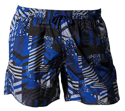 8eb9b56ee0e52 Emporio Armani EA7 Men's Shorts Swimsuit Bathing Trunks Swimming ...