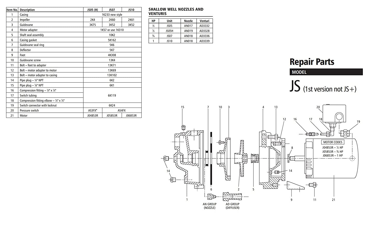 7 3 Glow Plug Troubleshooting Wiring Diagrams