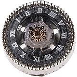 MagiDeal Gyro Gyroscope Metal Fusion Filature 4d Top Pour Enfants Jouets Cadeaux Bb104