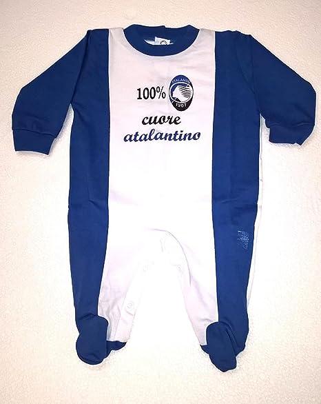 abbigliamento Atalanta vendita