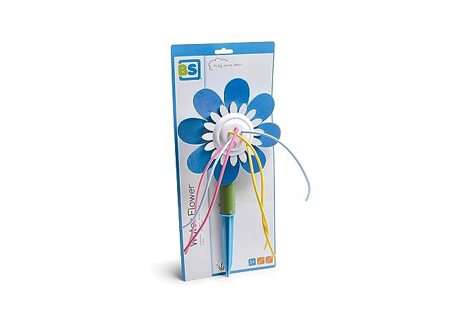 Buitenspeel Ga271 Wasserblume 38 Cm Amazonde Spielzeug