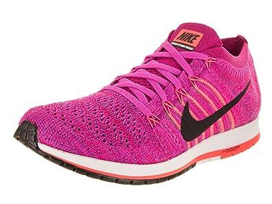 uk availability 359c8 c8710 NIKE unisex-adult mens 835994-401 835994 010 Pink Size  10.5