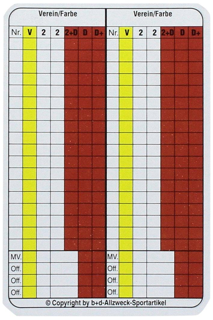 4-in-1 Elefanten-Aufdruck mit Schnuller Woombie Hybrid-Pucksack Grau geeignet f/ür 3/bis 6/Monate
