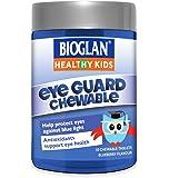 Bioglan Eye Guard Chewable 50S, 0.07kg