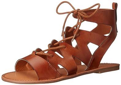 94530e303ac Indigo Rd. Women s Bardot Slipper