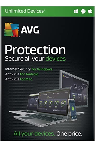 what is the best antivirus malware spyware protection for mac
