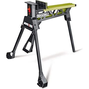 cheap Rockwell RK9003 JawHorse 2020