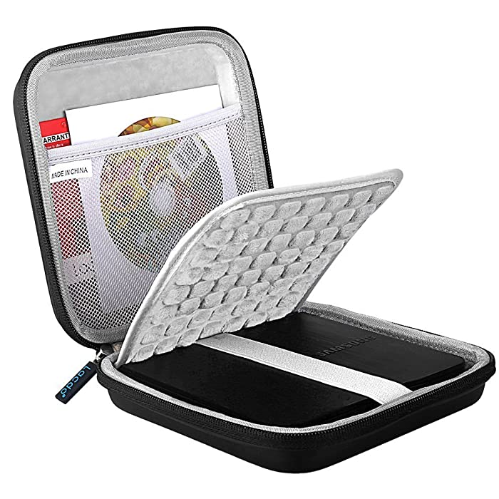 Top 10 Caddy Tray Dell