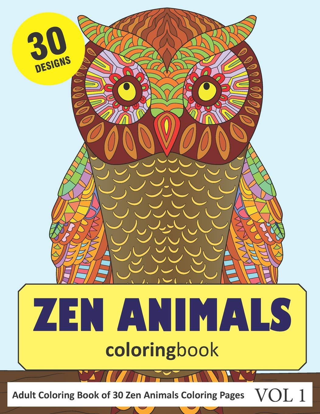 Zentangle Heart coloring page   Free Printable Coloring Pages   1360x1051