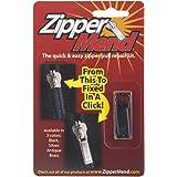 ZipperMend-Black