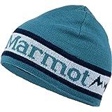 Marmot Men's Spike Hat